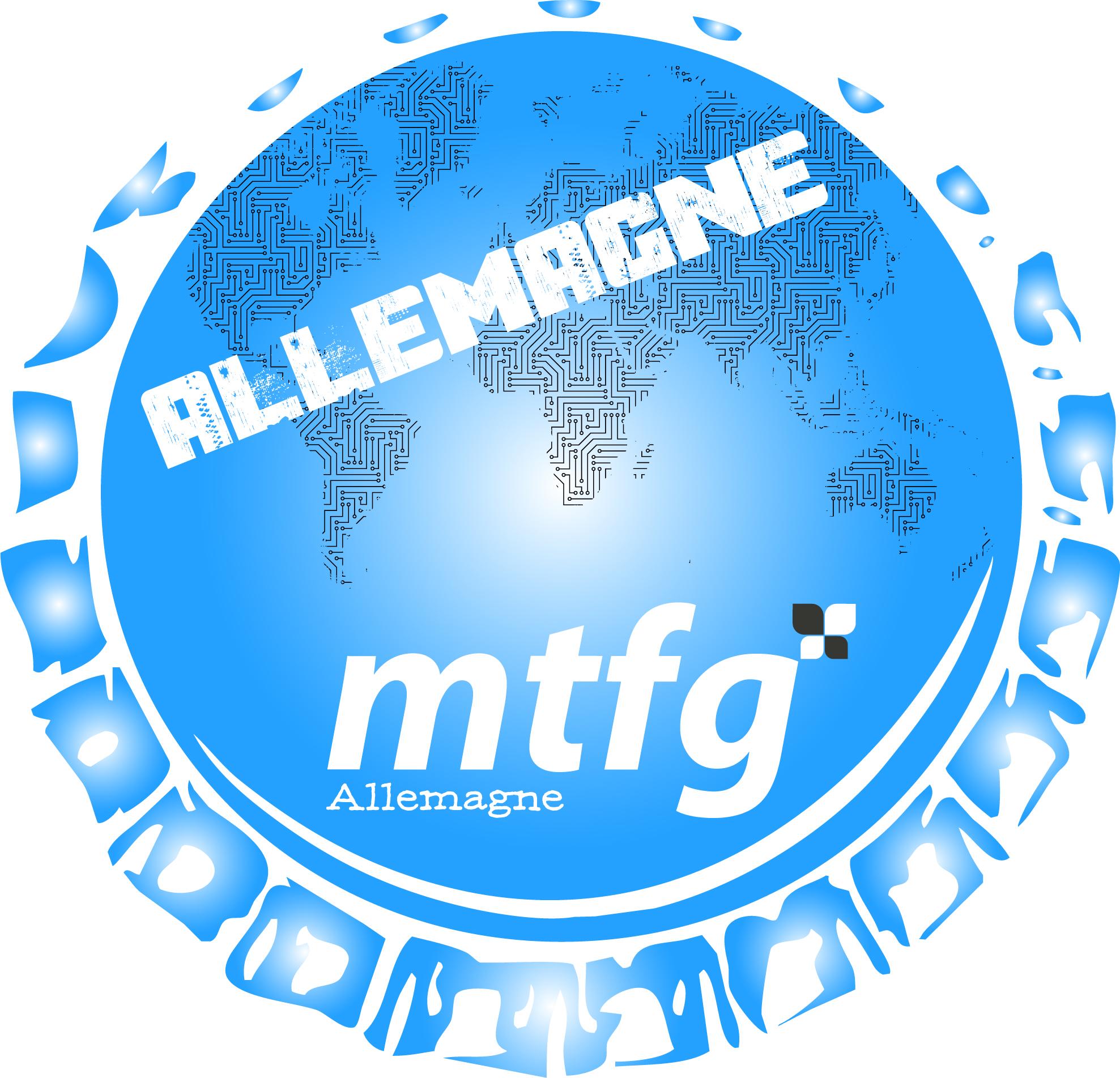 MTFG Allemagne